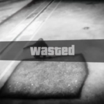 Wasted-GTAOe.png