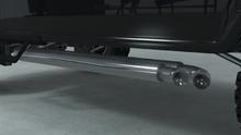 YougaClassic4x4-GTAO-Exhausts-DoubleSideExitExhaust.png