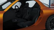 ZR350-GTAO-Seats-BallisticFiberSportsSeats.png