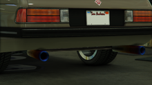 ZionClassic-GTAO-TitaniumTippedExhausts.png