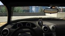9FCabrio-GTAV-Dashboard