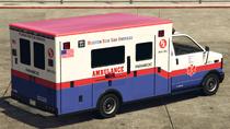 Ambulance-GTAV-RearQuarter