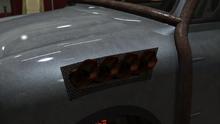 ApocalypseIssi-GTAO-StockExhaust.png