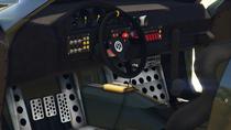 ApocalypseZR380-GTAO-Inside