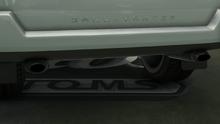Baller-GTAO-Exhausts-StockExhaust.png