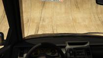 Baller-GTAV-Dashboard
