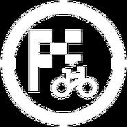 BikeRace-GTAO-Icon