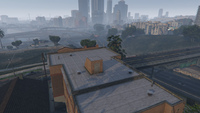 BikerSellHelicopters-GTAO-LosSantos-DropOff1.png