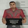 BountyTarget-GTAO-Mugshot-0006024131