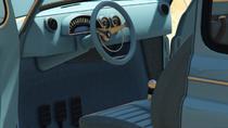 Brioso300-GTAO-Inside