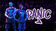 Brioso300Week-GTAO-PanicBasketballShortsAndTop