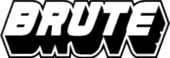 Brute-GTAIV-Logo.png