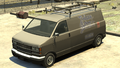 BurritoPiping-GTAIV-front