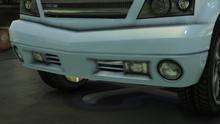 Cavalcade-GTAO-Bumpers-StockFrontBumper.png