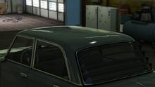 Cheburek-GTAO-WindowLouvers.png