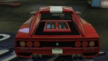 CheetahClassic-GTAO-ClassicSpoilerII.png