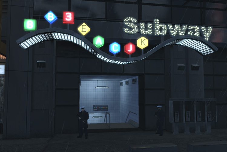 Eastonstation-GTA4-Burlequesentrance.jpg