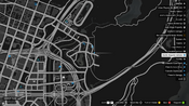 ExoticExports-GTAO-MirrorParkNikolaPlace-Map.png