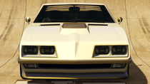 FutureShockImperator-GTAO-Front