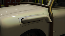 FutureShockIssi-GTAO-SweptDownExhaust.png