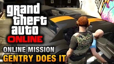 GTA_Online_-_Mission_-_Gentry_Does_It_Hard_Difficulty
