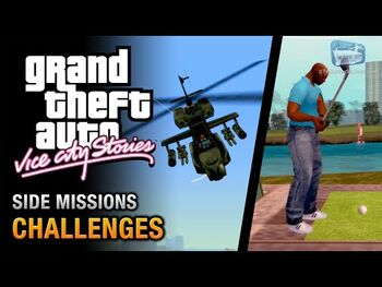GTA_Vice_City_Stories_-_All_Challenges_(Vice_Sights,_Skywolf,_Golf_&_More)