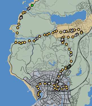 Grand Tour GTAO Race Map.png