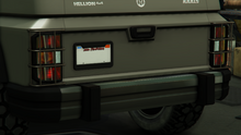 Hellion-GTAO-SecondaryLightCage.png
