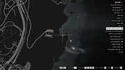 HiddenCaches-GTAO-Map67.png