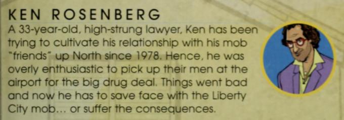 KenRosenberg-GTAVC-BradysgameManualEntry.png