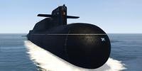 Kosatka-GTAO-Warstock-colour12.png