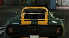 Locust-GTAO-PrimaryGTSpoiler.png