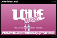 LoveMeet-GTAIVOfficialWebsite-Menu