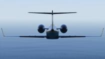 Luxor-GTAV-Rear