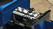 Packer-GTAV-Engine