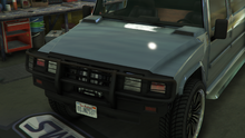 PatriotStretch-GTAO-Hoods-LightweightTrim.png