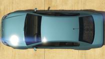 Premier-GTAV-Top