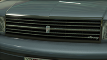 Primo-GTAO-Grilles-SportsGrille.png