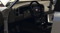 RT3000-GTAO-Inside