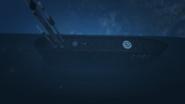 Ramius-GTAO-ExteriorSailTopHatch