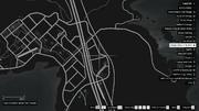 RampedUp-GTAO-Map114.png