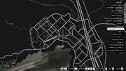 RampedUp-GTAO-Map68.png