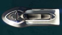 Seashark-GTAV-Top