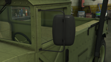 Squaddie-GTAO-Mirrors-StockMirrors.png