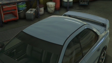 SultanClassic-GTAO-RoofAccessories-SecondarySunstrip.png