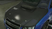 Tailgater-GTAO-Hoods-CarbonScoopedHood.png