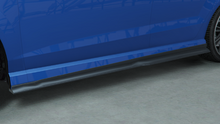 TailgaterS-GTAO-Skirts-SecondaryExtendedSkirts.png