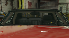 Tampa-GTAO-RollCages-RollCageandChassisUpgrade.png