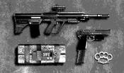 TheCayoPericoHeist-GTAO-PrepBoardImg-WeaponLoadout-02Conspirator.png