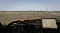 Tipper2-GTAV-Dashboard